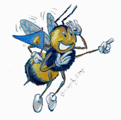 Bee6720081_copy